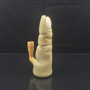 ZACH P FINGER RIG 2