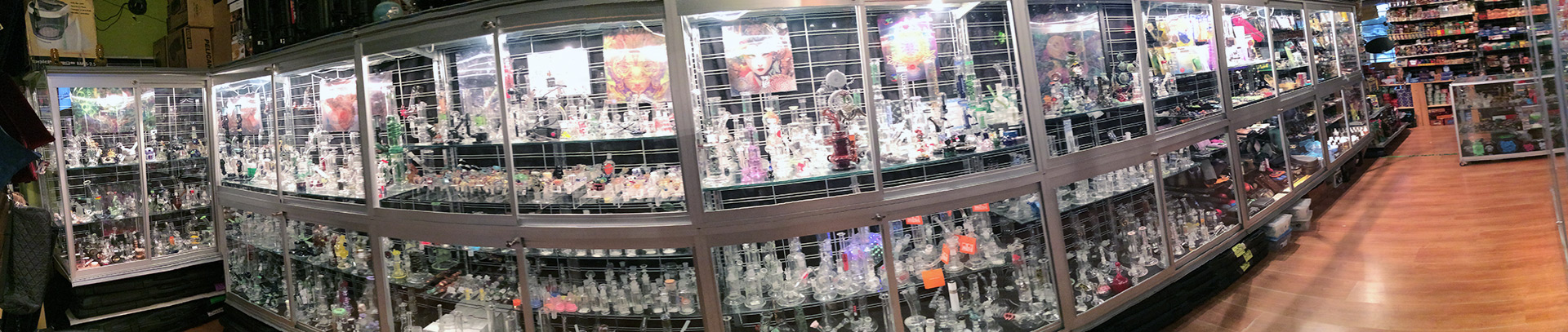 glass-pipes-waterpipe-waterpipes-water-pipe-pipes-smoke-shop-store-fort-myers-ft-myers-estero-naples-florida-fl-treasure-chest