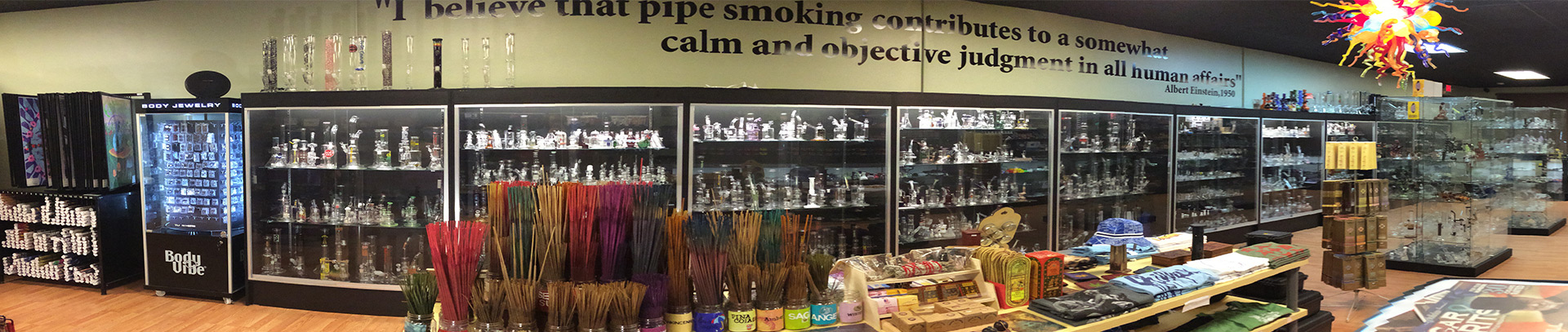 treasure-chest-smoke-shop-south-west-florida-fl-fort-myers-ft-myers-naples-pipes-water-pipe-vaporizor-rolling-papers
